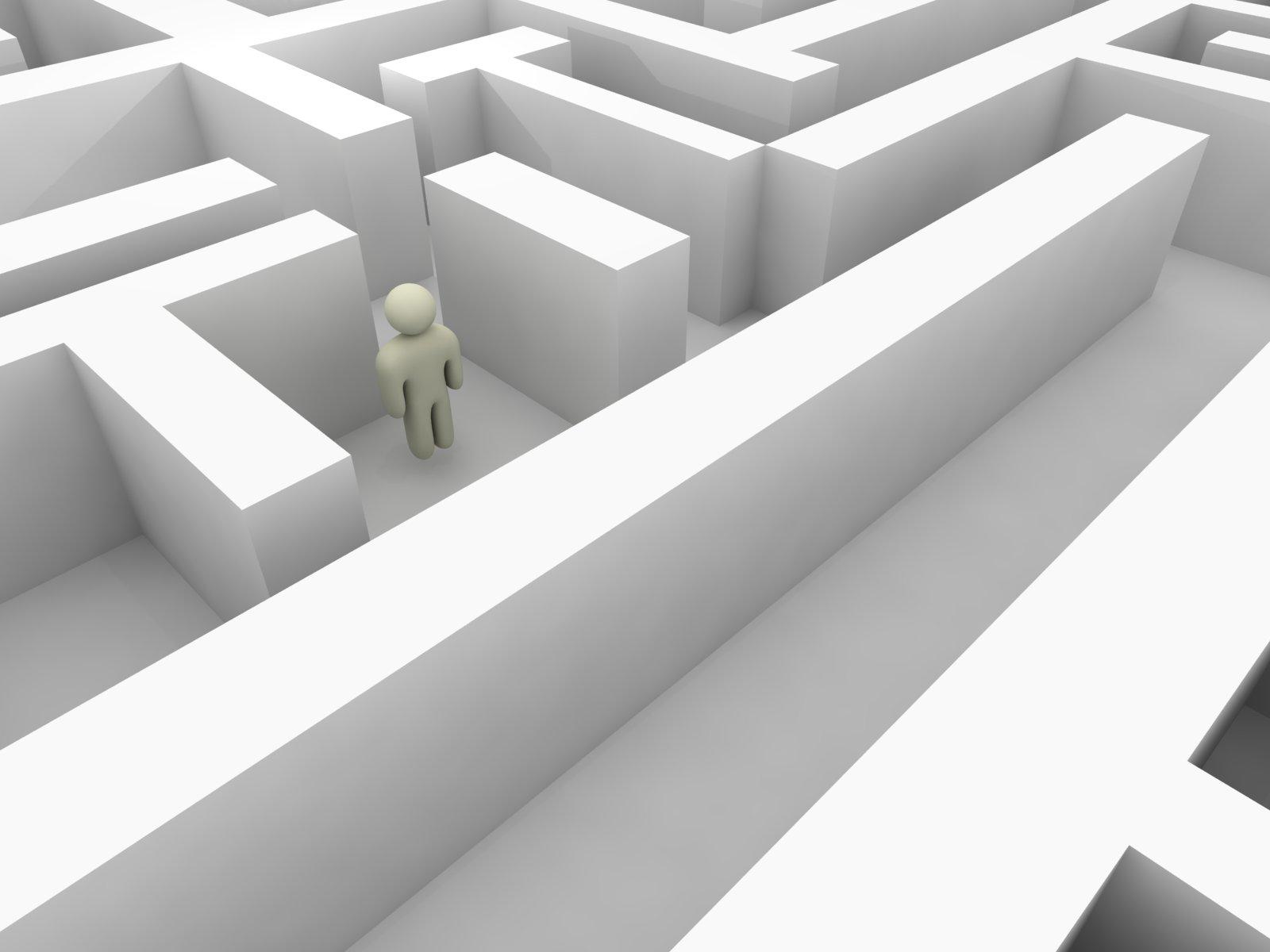 3d-maze-2-1208096