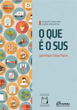 ebook_sus_topo