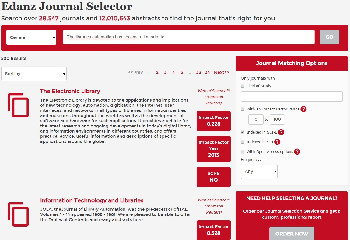 edans-journal-selector-1