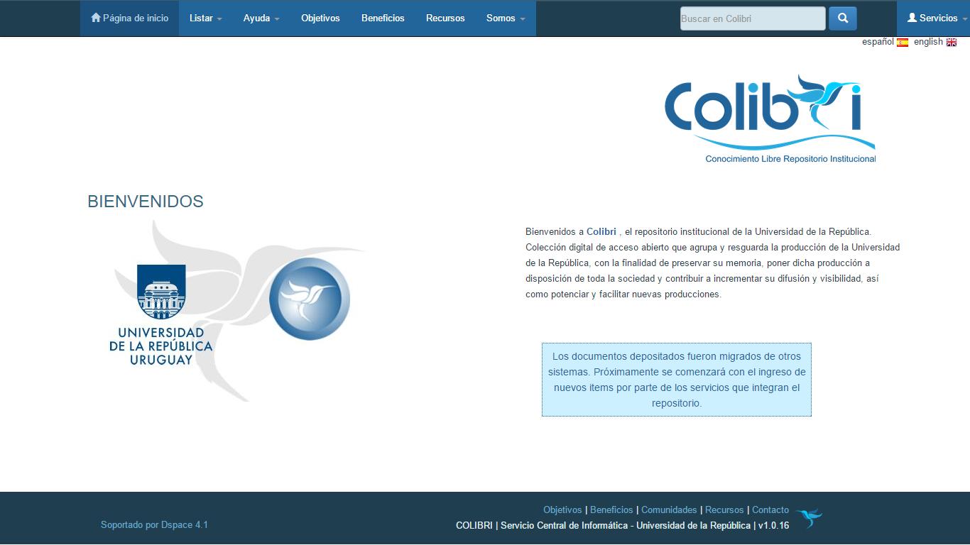 colibri repositorio institucional.png