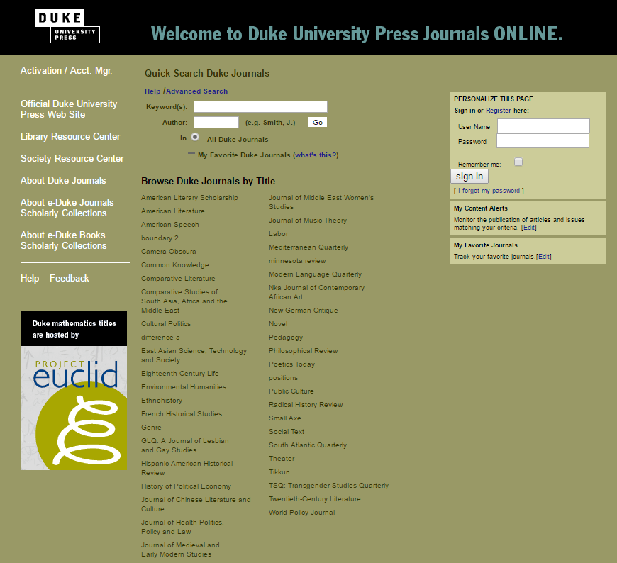 duke-university-journals-capes-infonormas