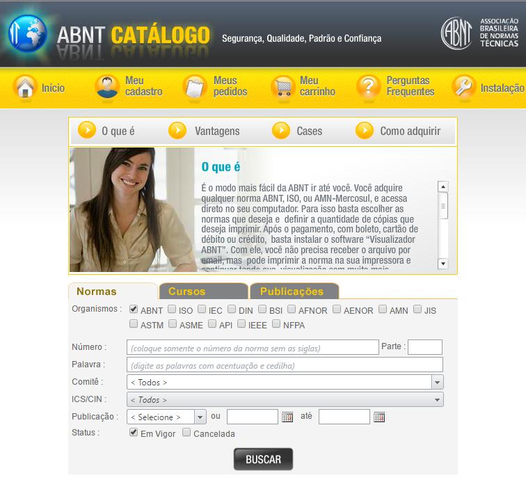 catalogo-abnt-normas-infonormas
