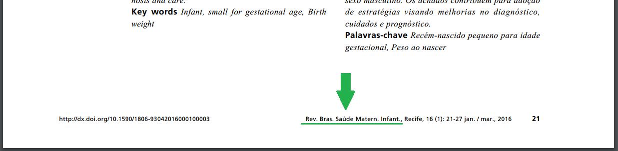 revista-brasileira-de-saude-materno-infantil