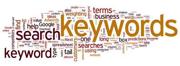 palavras-chave11