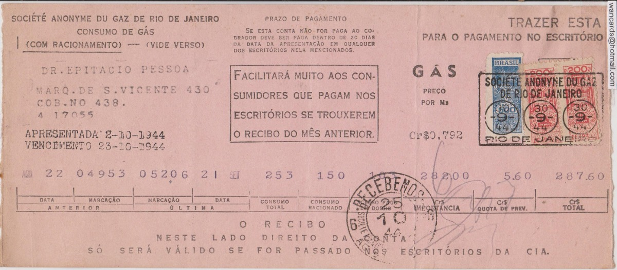 documentos-antigos-originais-06-contas-gas-1944-45-d_nq_np_859411-mlb20566633010_012016-f