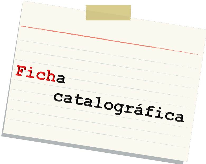 solicitar-ficha-catalografica