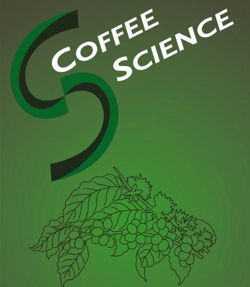 livro-cafe-e1424991374434